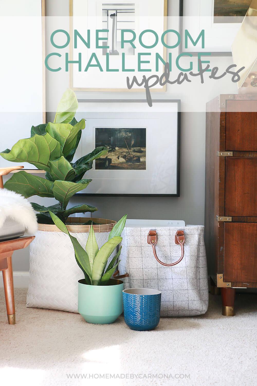 Master-Bedroom-Decorating-Challenge-Update
