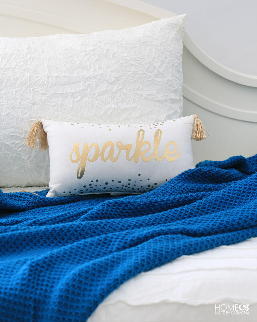 Cute-Sparkle-Pillow