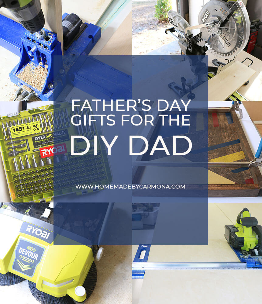 Father's-Day-Gifts-for-the-DIY-Dad