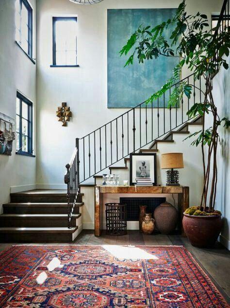 Alexander Design Interiors - Carmelina