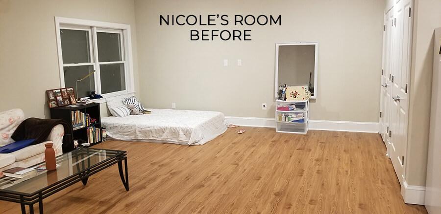 Bare-Studio-Apartment
