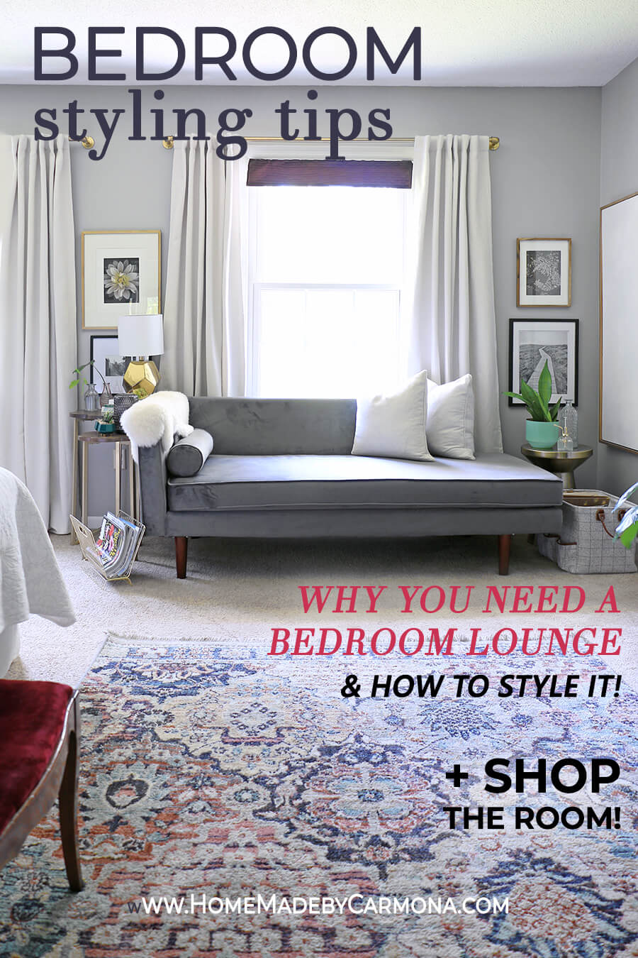 Bedroom-Styling-and-Lounge-Tips