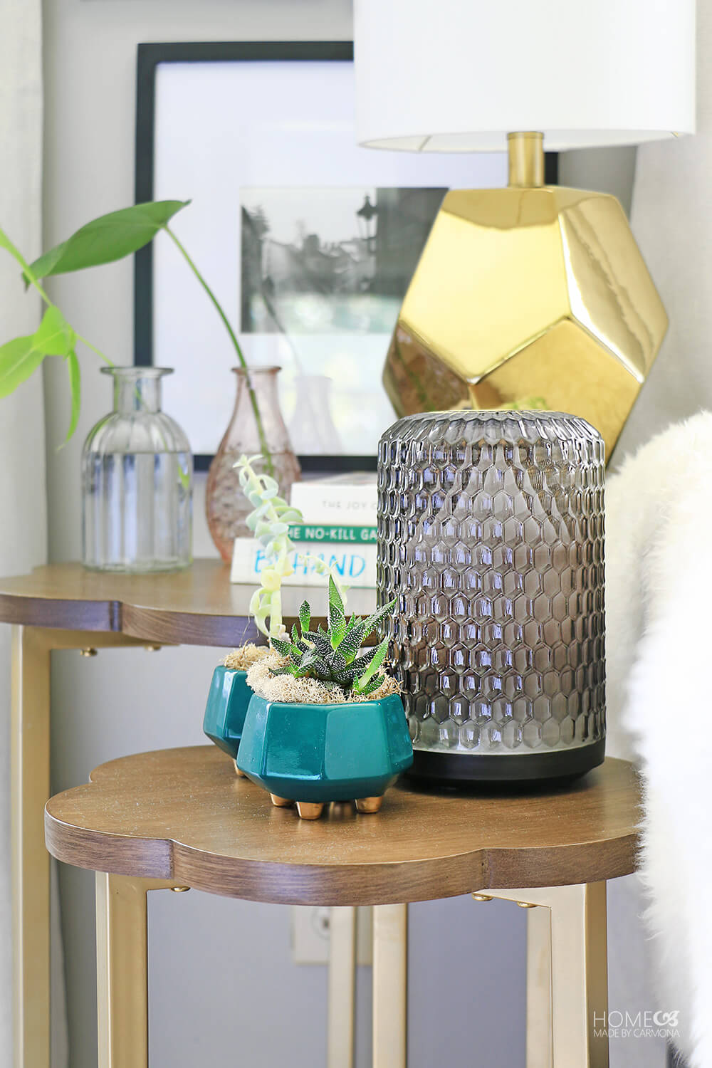 BHG-Geometric-lamp-and-oil-diffuser