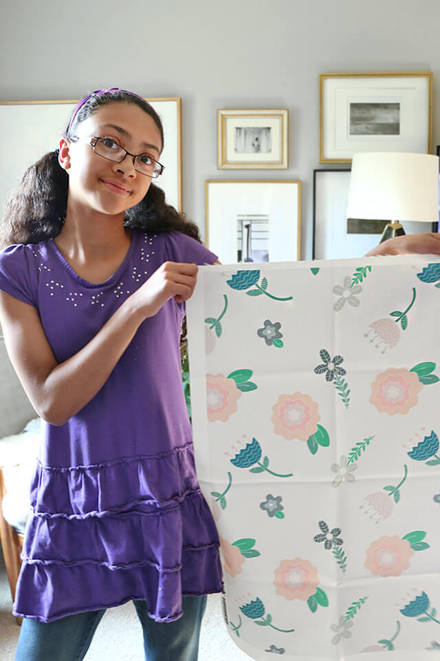 Young-Designer-Priya-Carmona