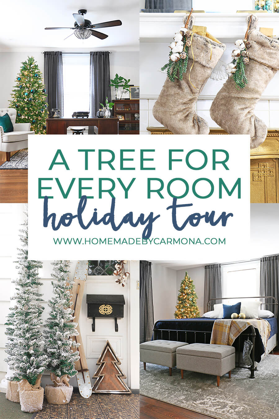 A-Tree-For-Every-Room-Holiday-Tour