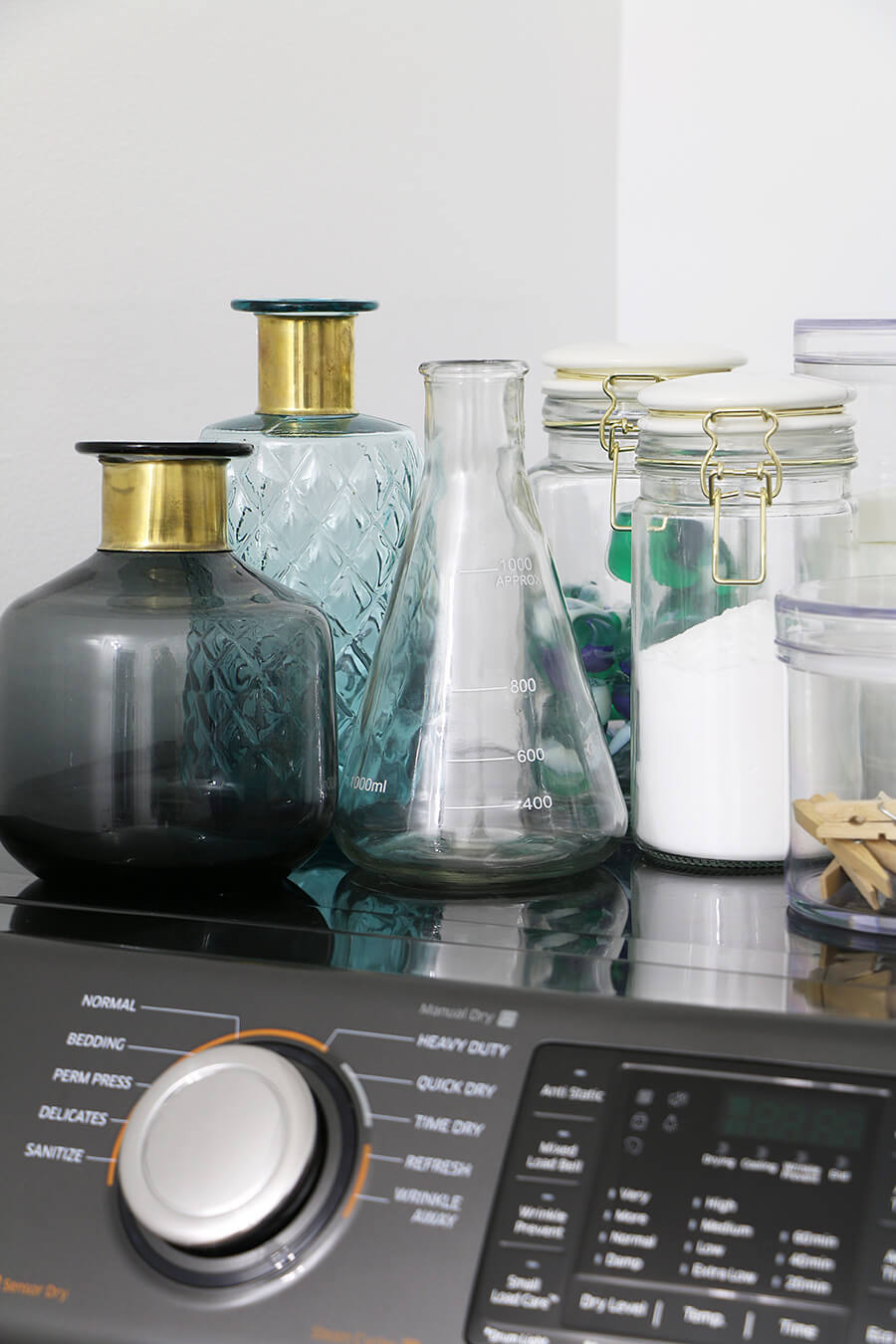 Jars-and-storage-accessories
