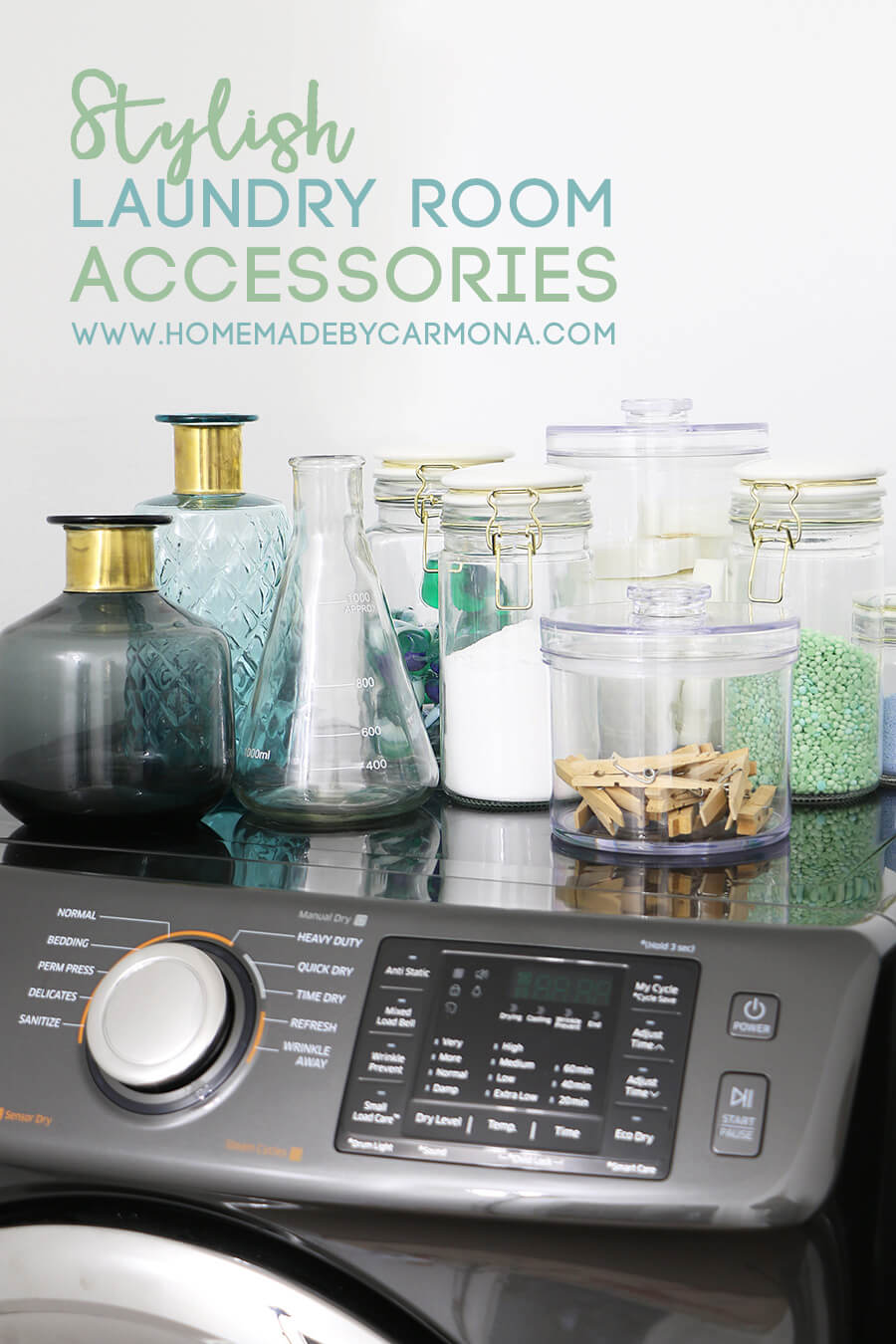 Laundry-Room-Accessories