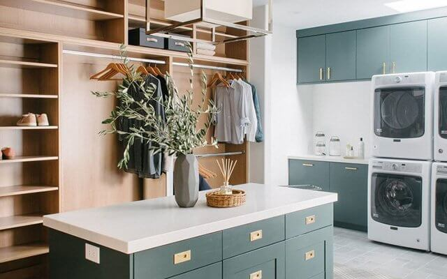 Laundry-Room-Inspiration-FI