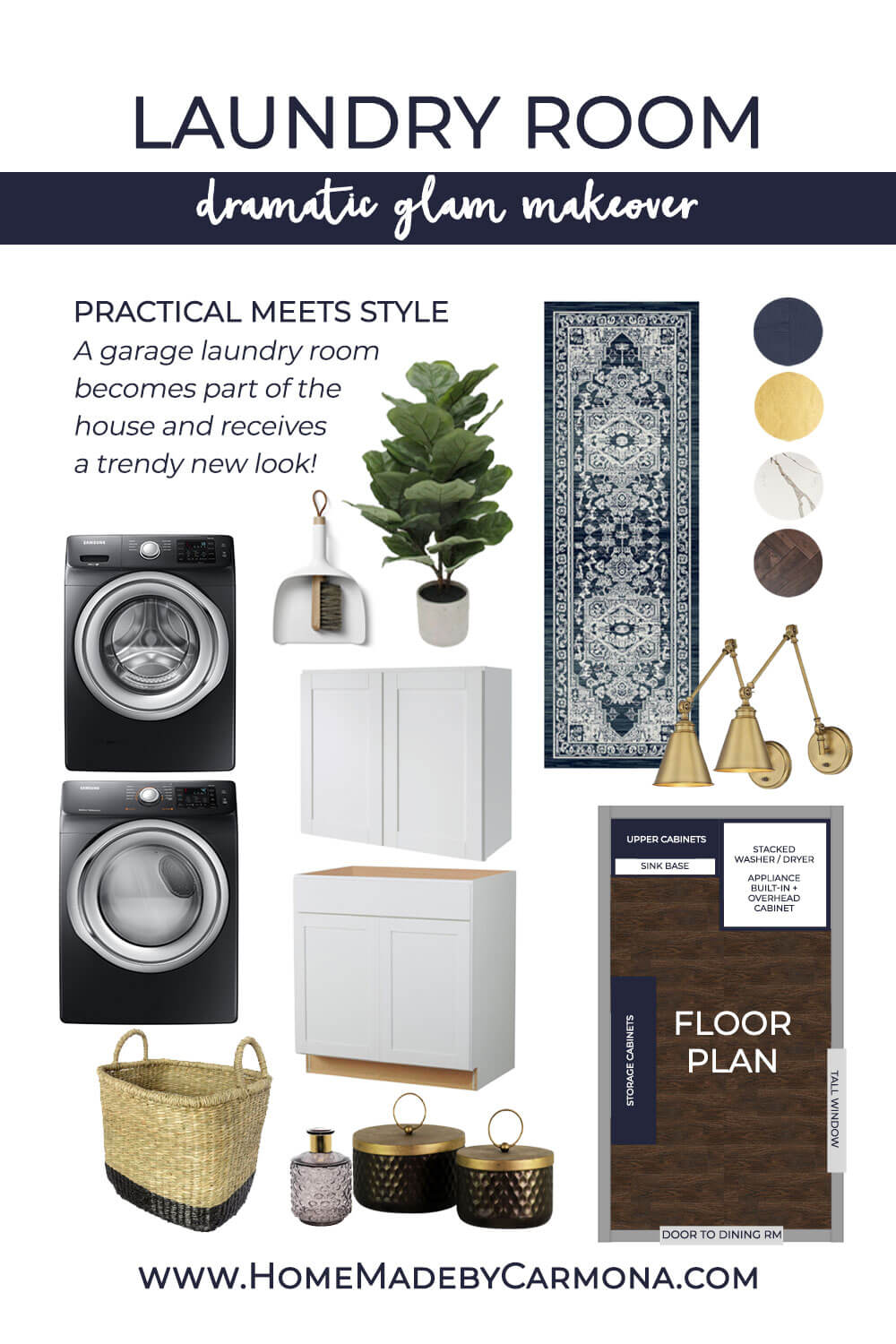 Laundry-Room-Moodboard