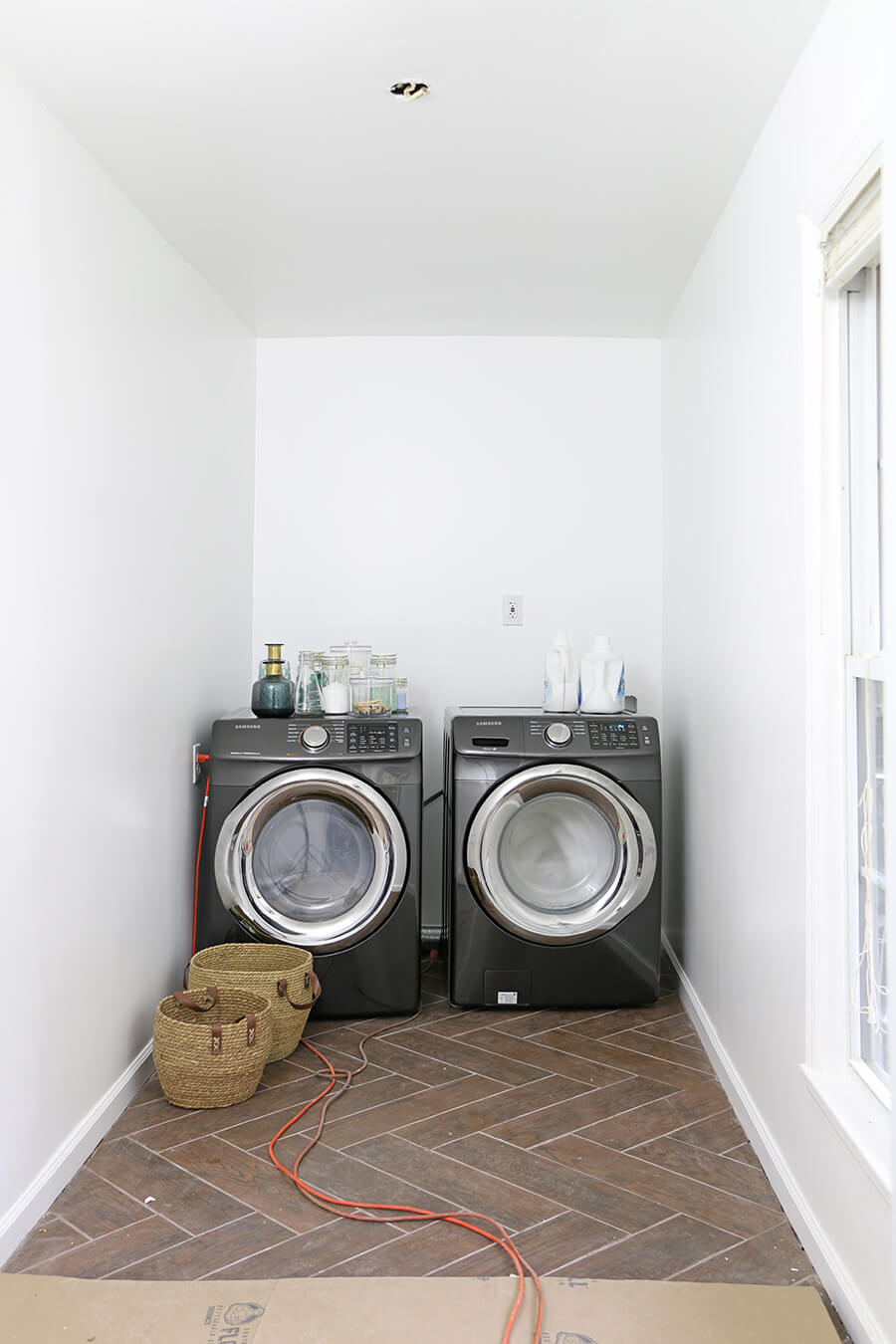 Laundry-Room-Remodel