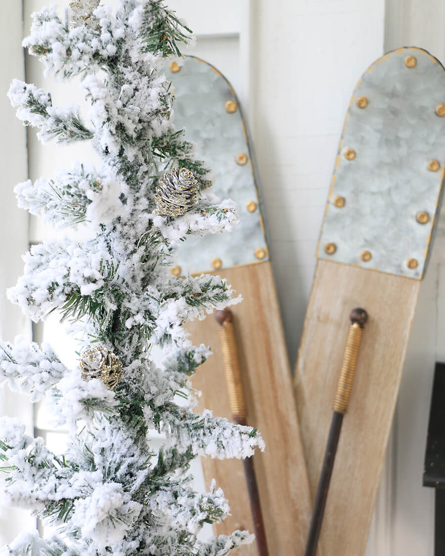 Mini-Trio-of-Christmas-Trees