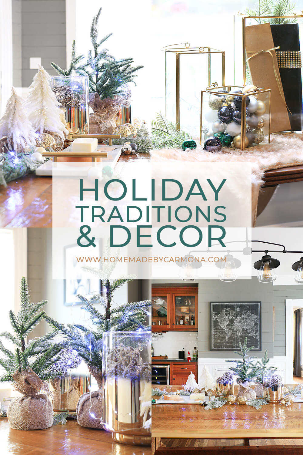 Holiday-Traditions-and-Decor