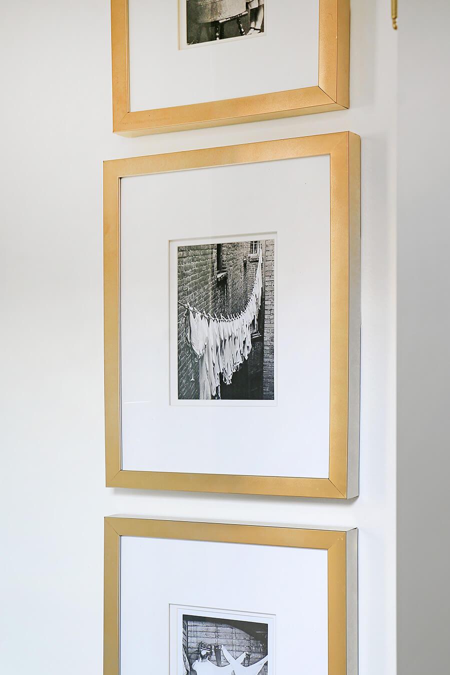 Laundry-Room-Art
