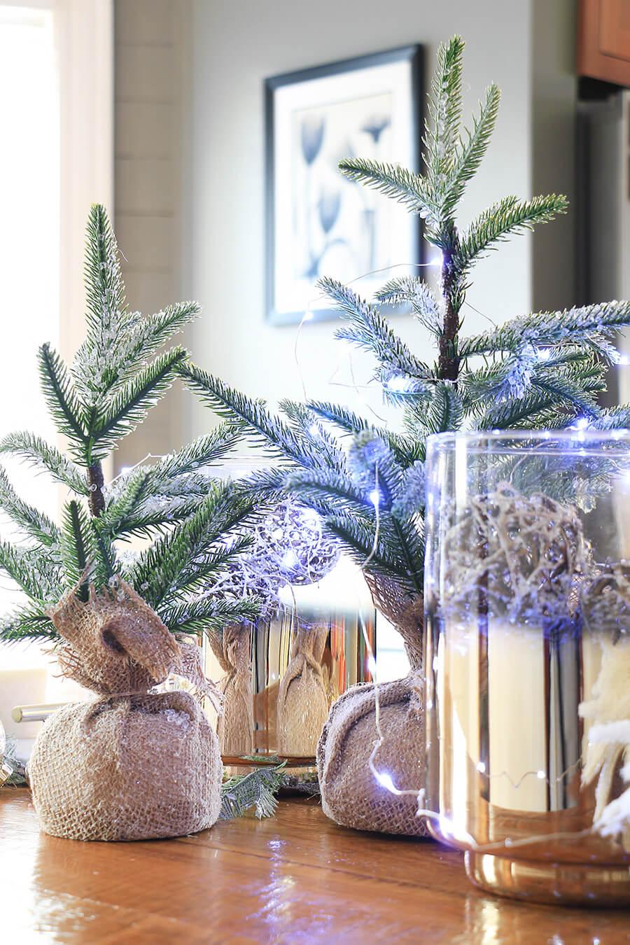 Mini-Christmas-trees