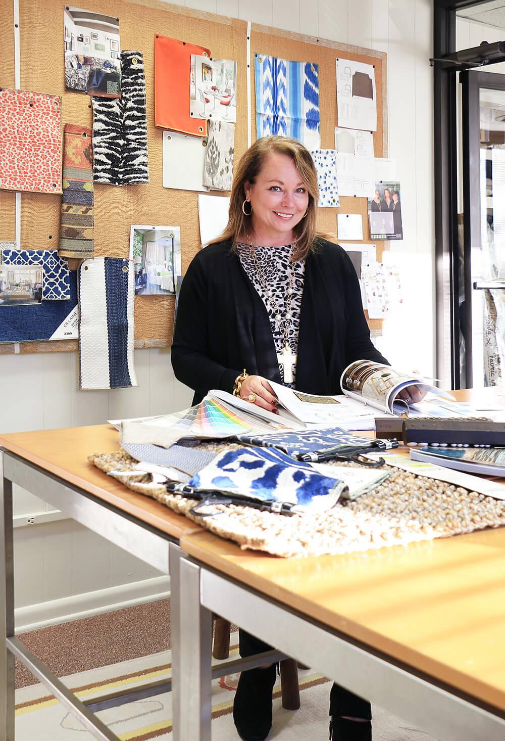 Sharon-Nussbaum-Designer-2
