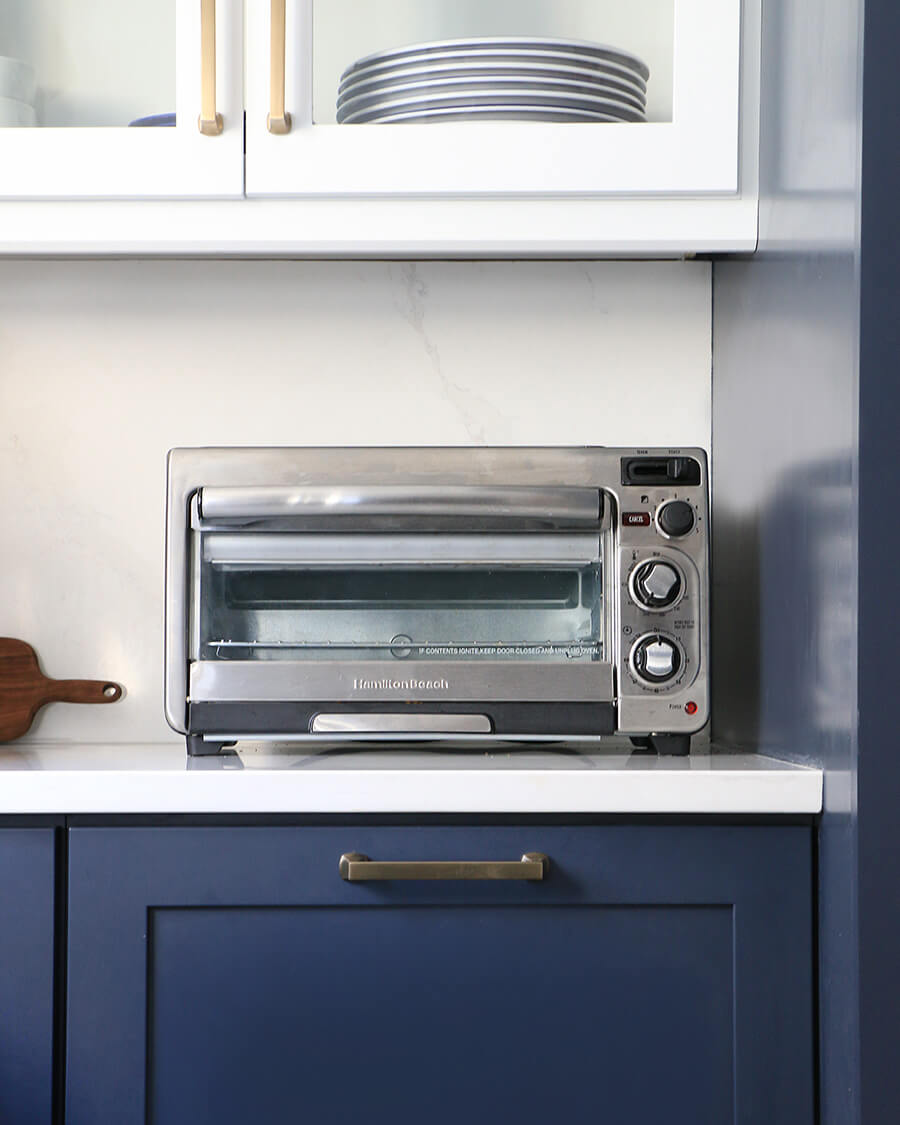 Small-Appliance-Toaster-Oven
