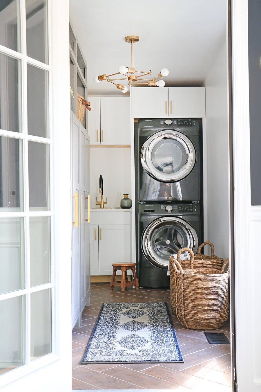Small-Laundry-Room
