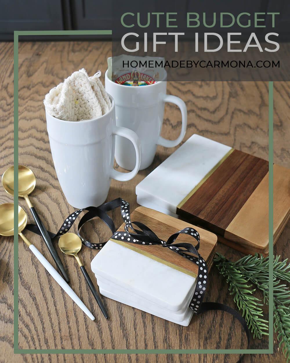 Cute-Gift-Ideas