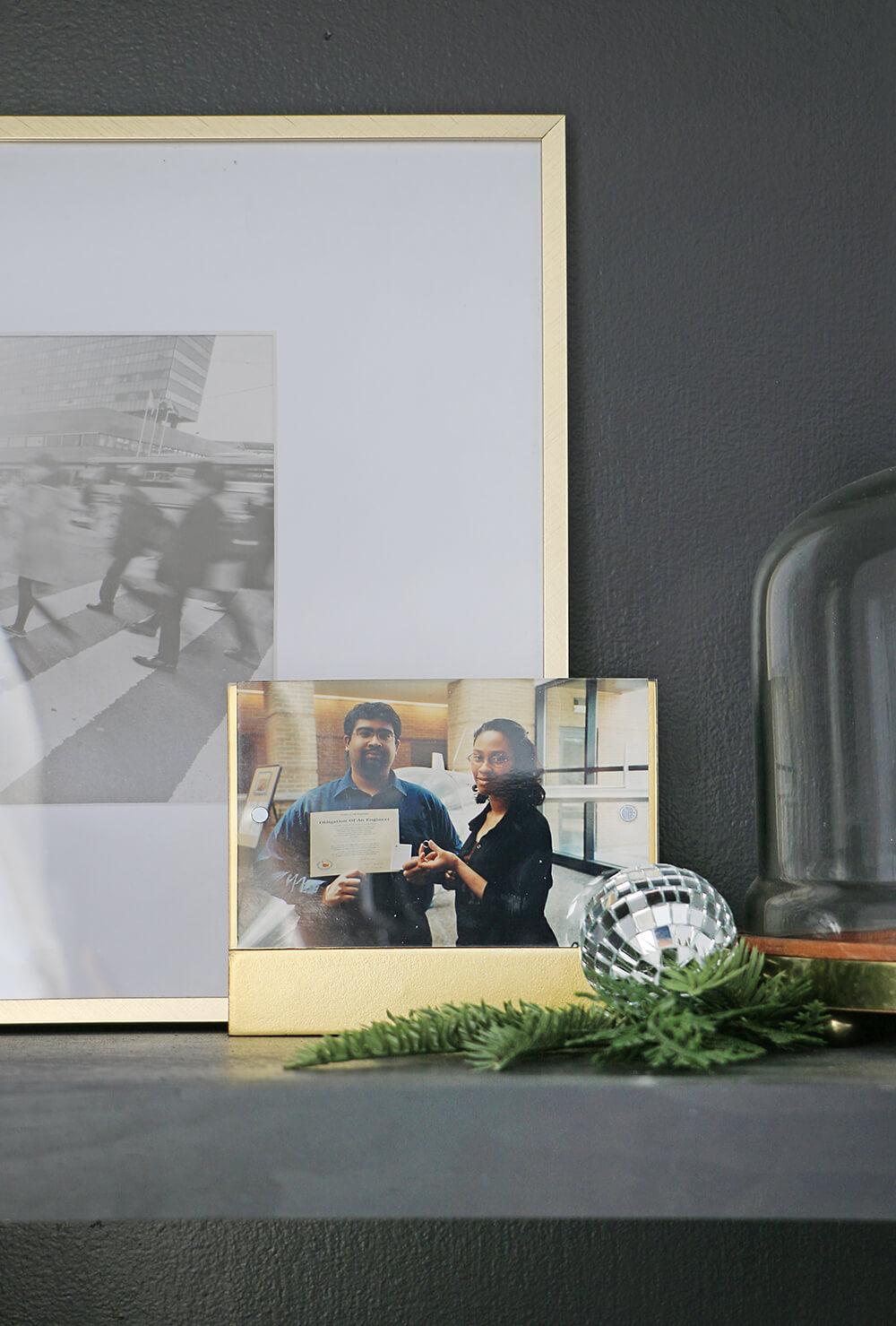 Framed-family-photos