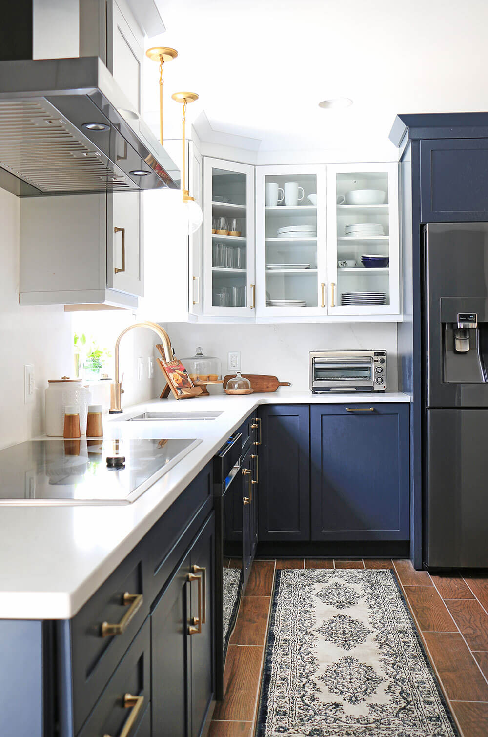 Kitchen-remodel-and-styling
