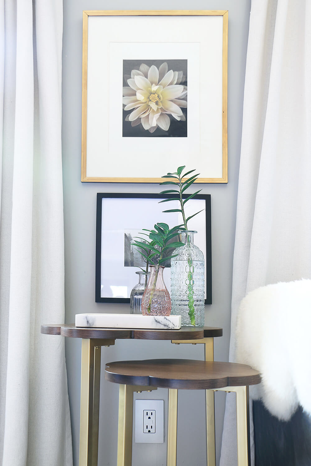 Frames-and-fancy-outlet