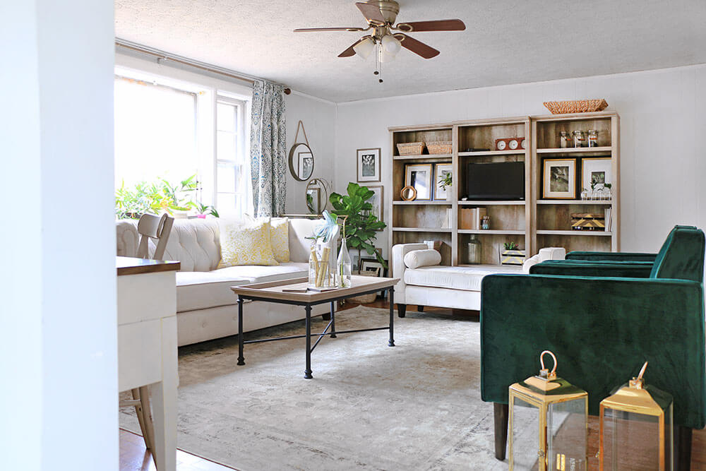 Cottage-living-room-tweaked