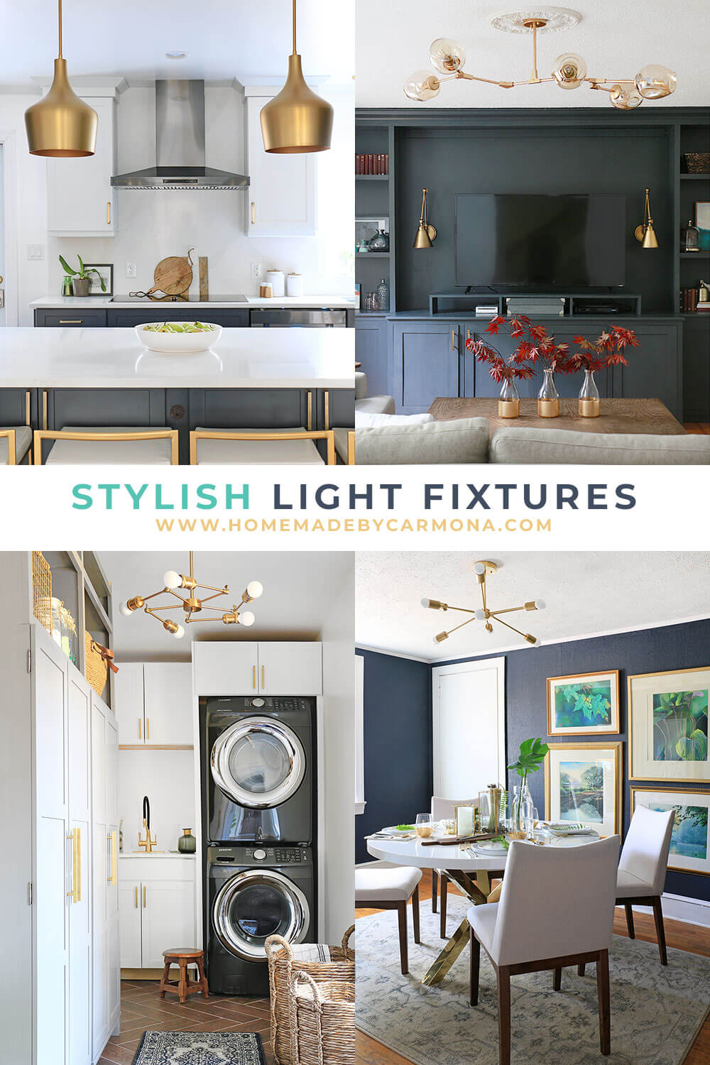 Favorite-Showstopper-Light-Fixtures
