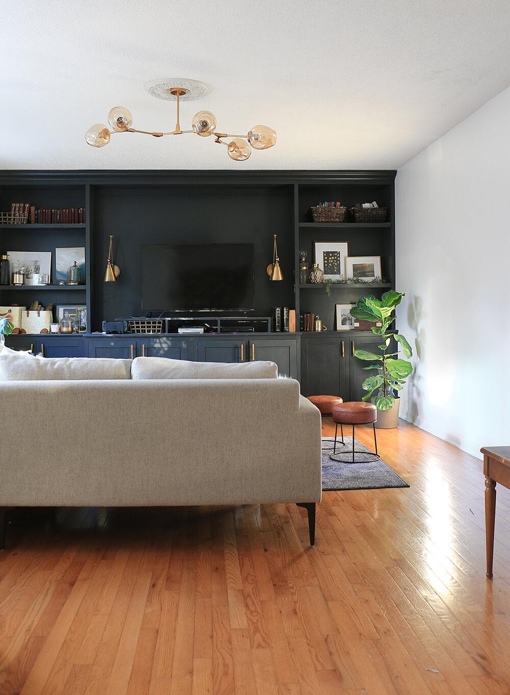 Living-Room-Dark-Builtins