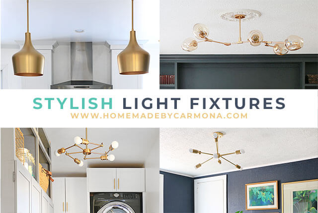 Stylish-Light-Fixtures-FI