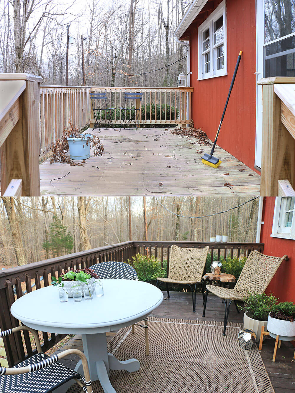 Small-Back-Deck-Before-and-After