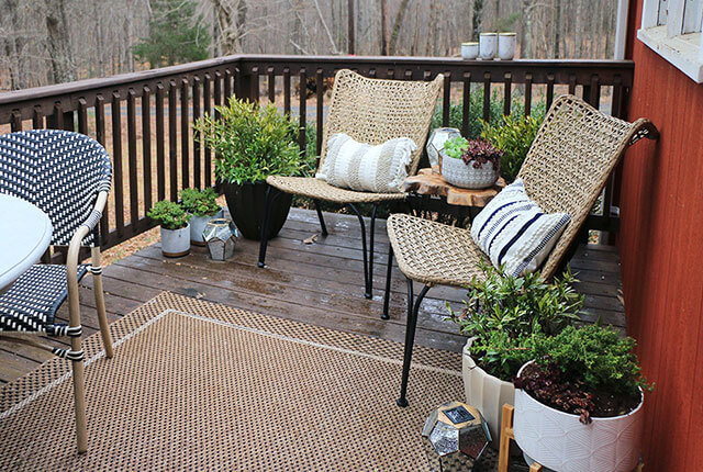 Small-Deck-Makeover-FI