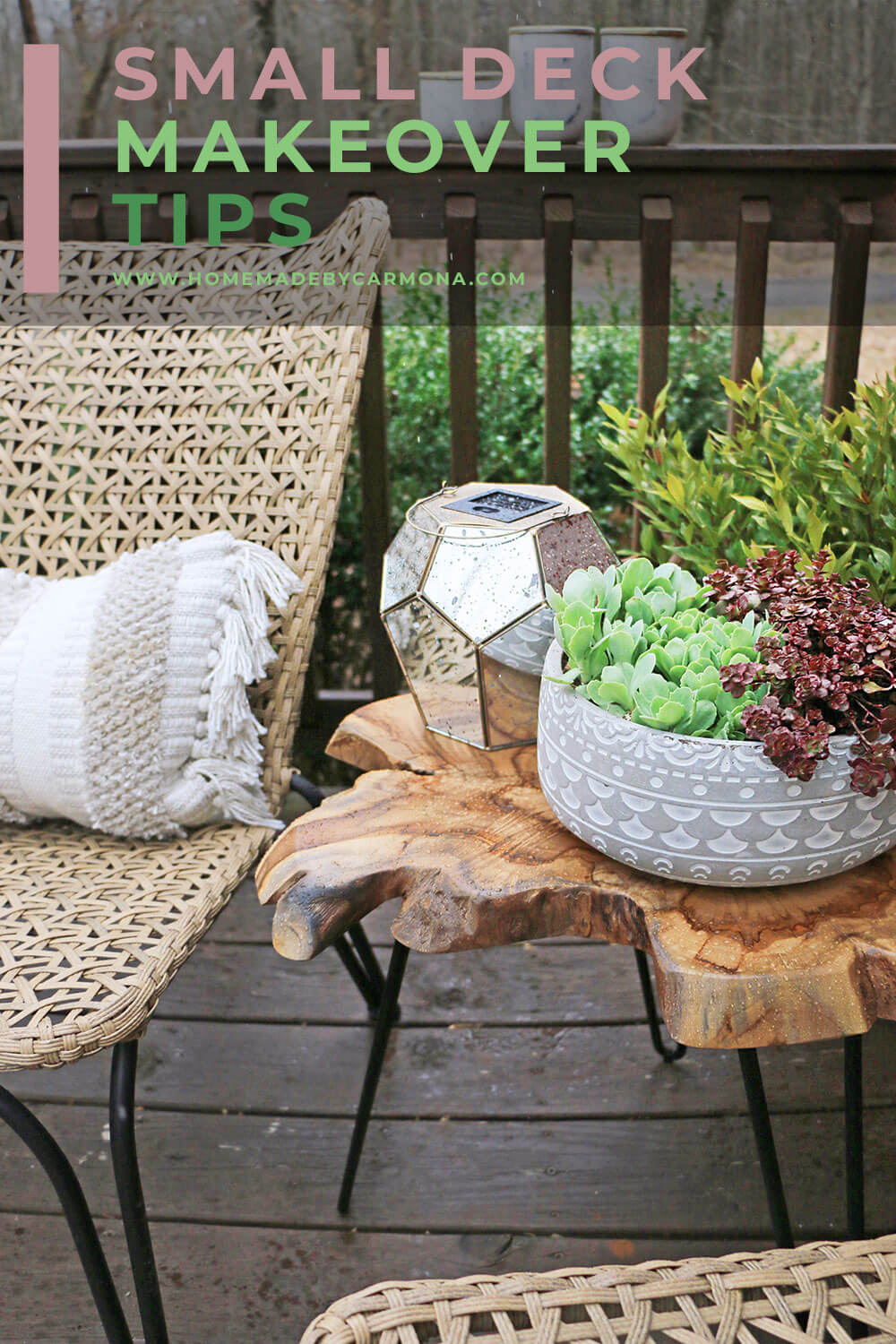Small-Deck-Makeover-Tips