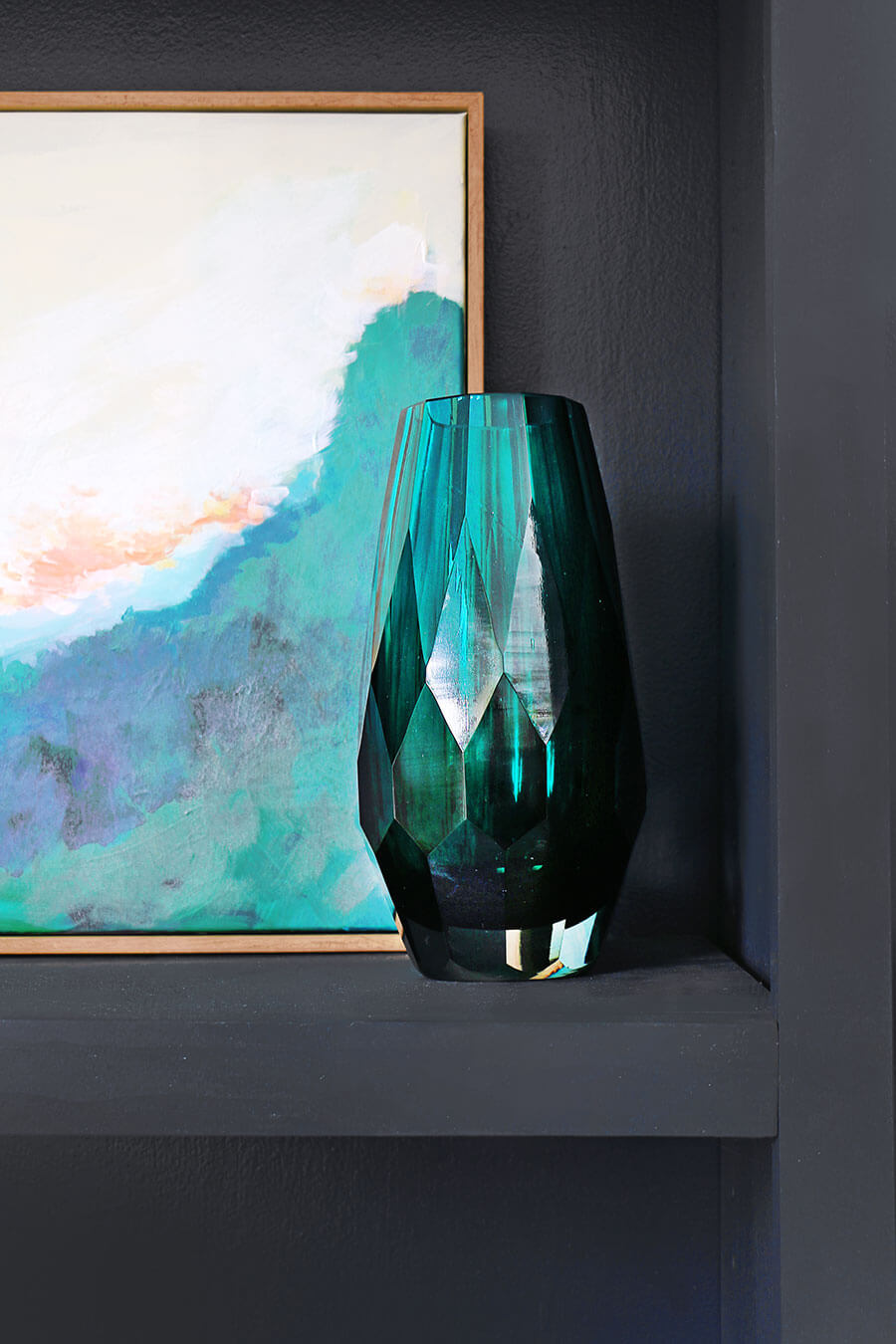 Emerald-Vase-from-Lamps-Plus