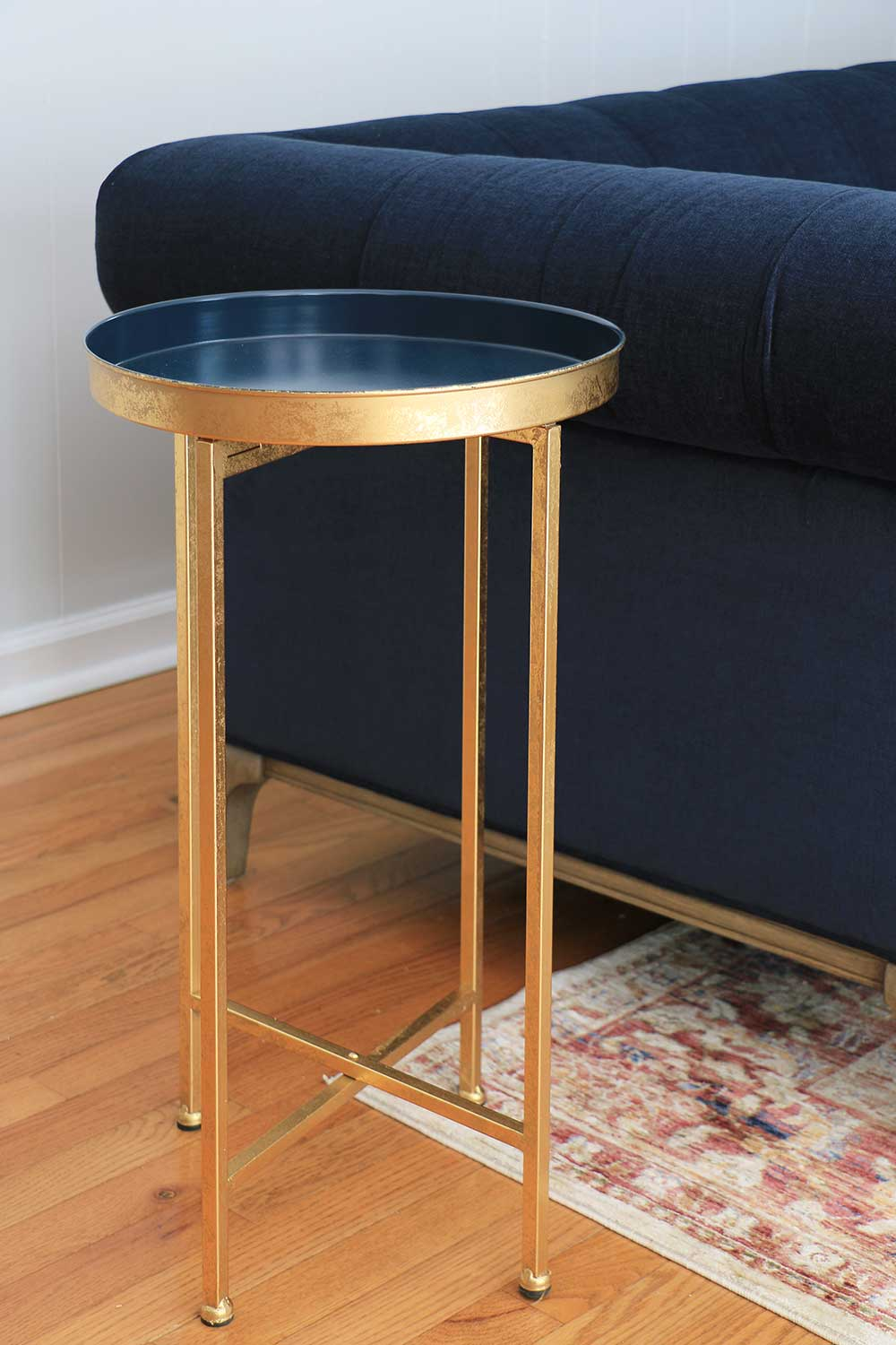 Foldable-Side-Table-Tray-from-Overstock