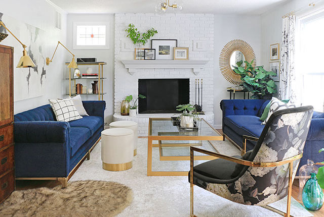 Family-Room-Makeover-FI