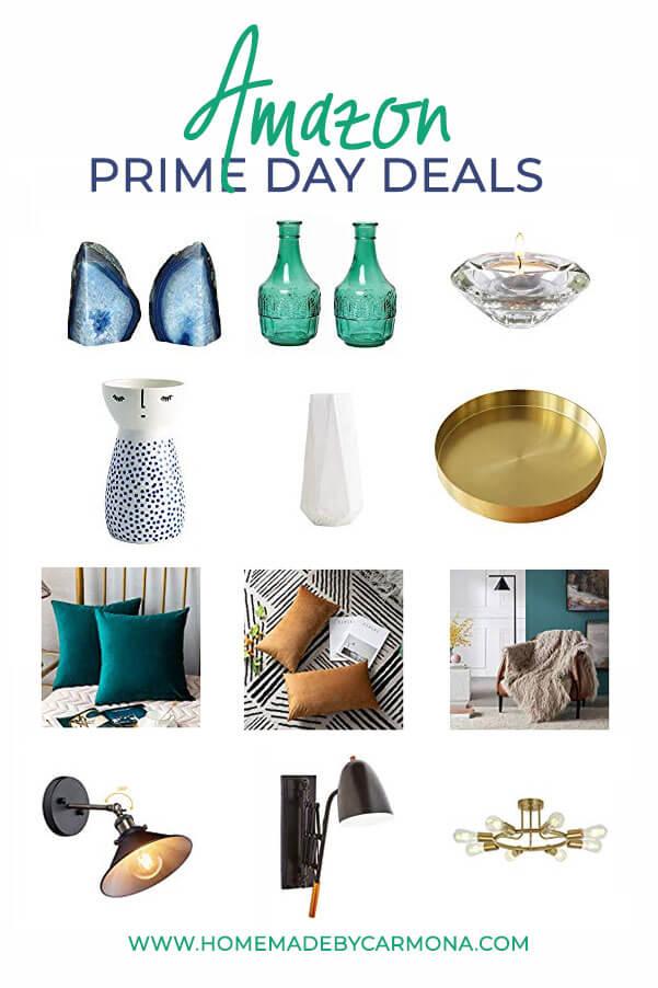 Amazon-Prime-Day-Deals