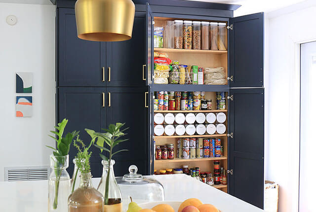 Kitchen-cabinet-food-storage-organization-FI