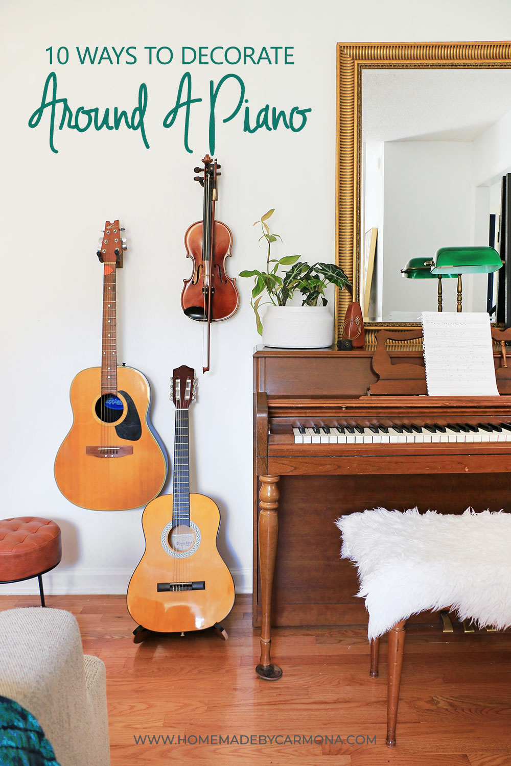 Tips-to-decorate-around-a-piano