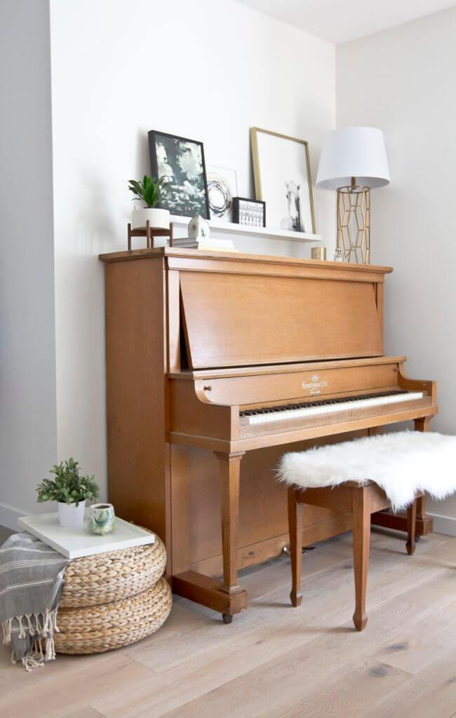 Kristinalynne piano styling