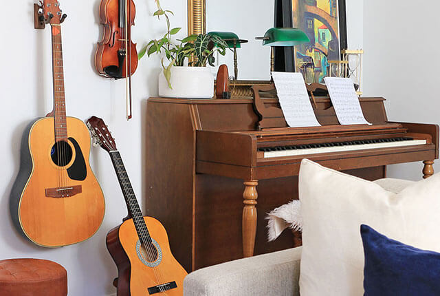 Piano-and-music-room-decor-FI