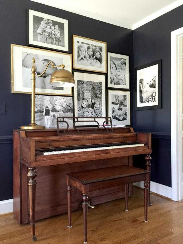 emily clark piano_gallery_wall