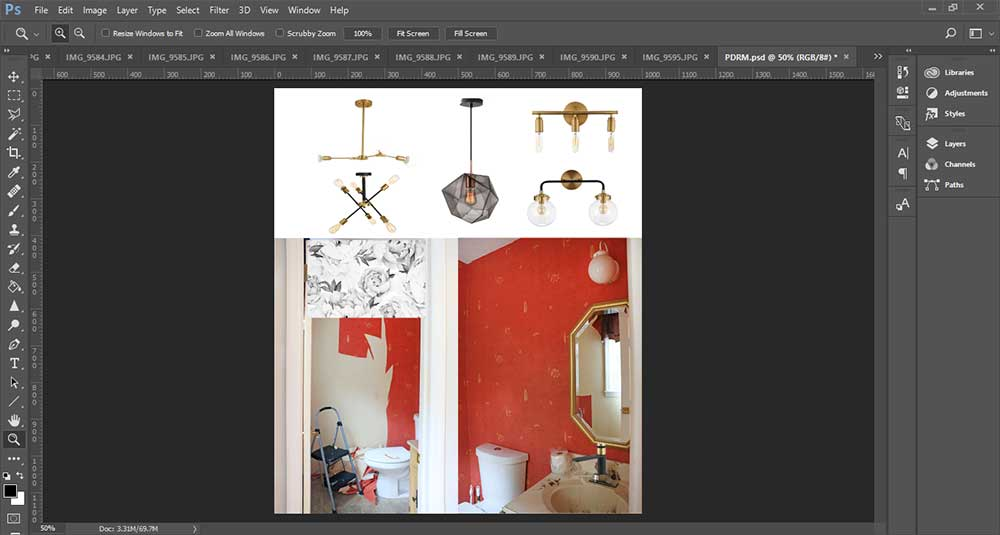 Bathroom-plans-via-photoshop