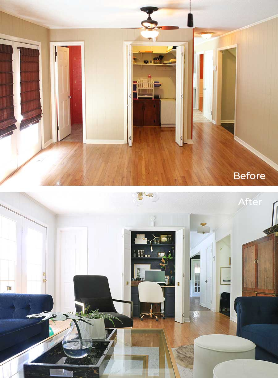 Family-Room-Before-and-After-shots