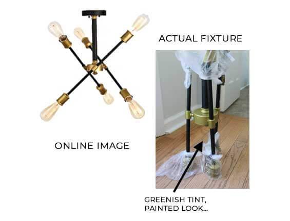 Online-light-fixture