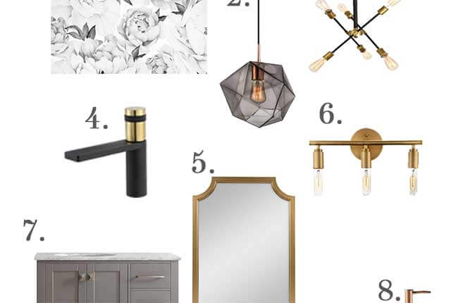 Powder-Room-Moodboard-FI