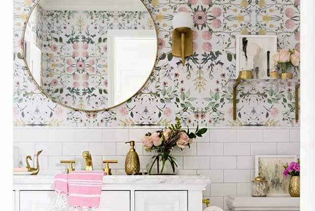 Powder-room-inspiration-FI