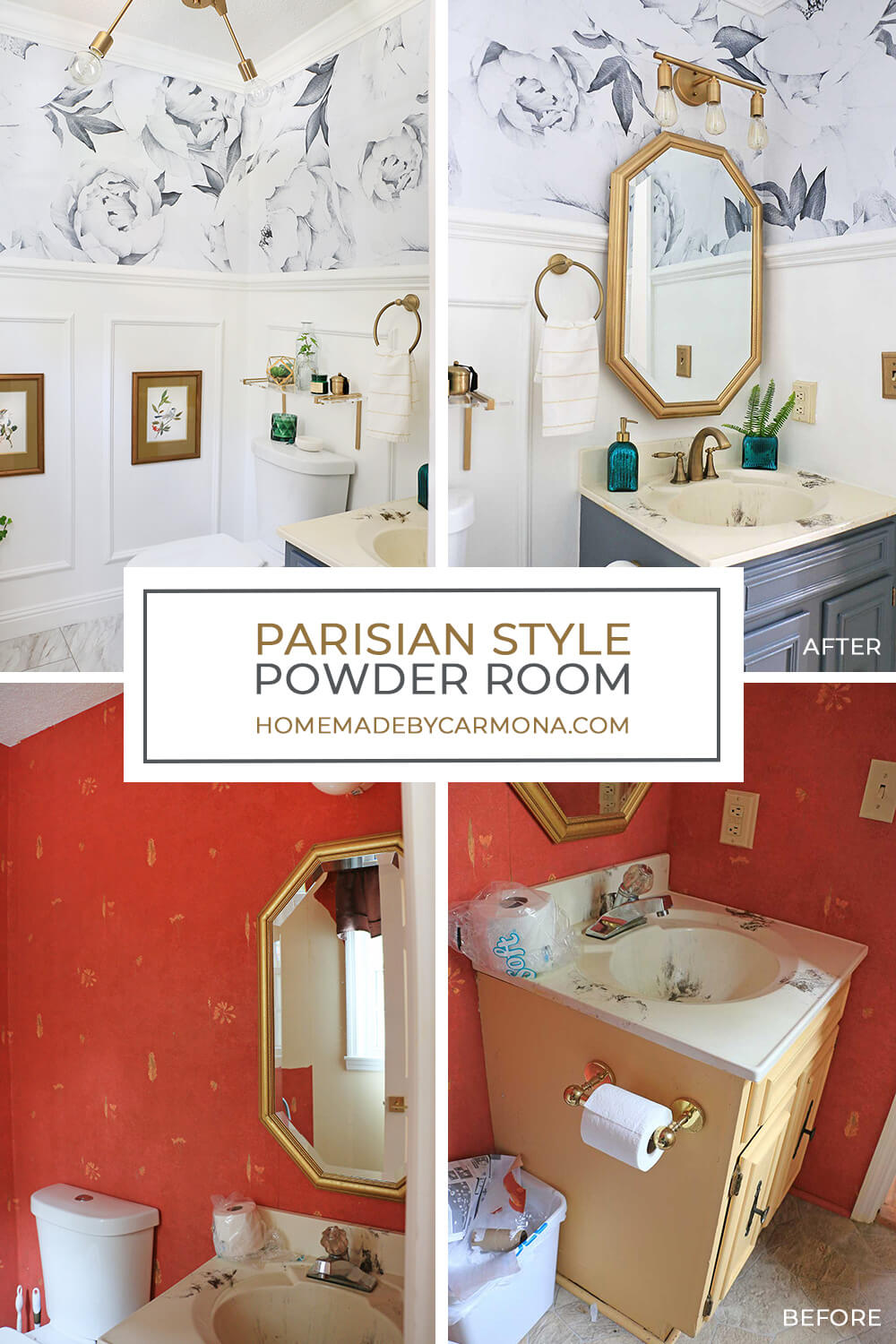 Parisian-style-powder-room-before-and-after