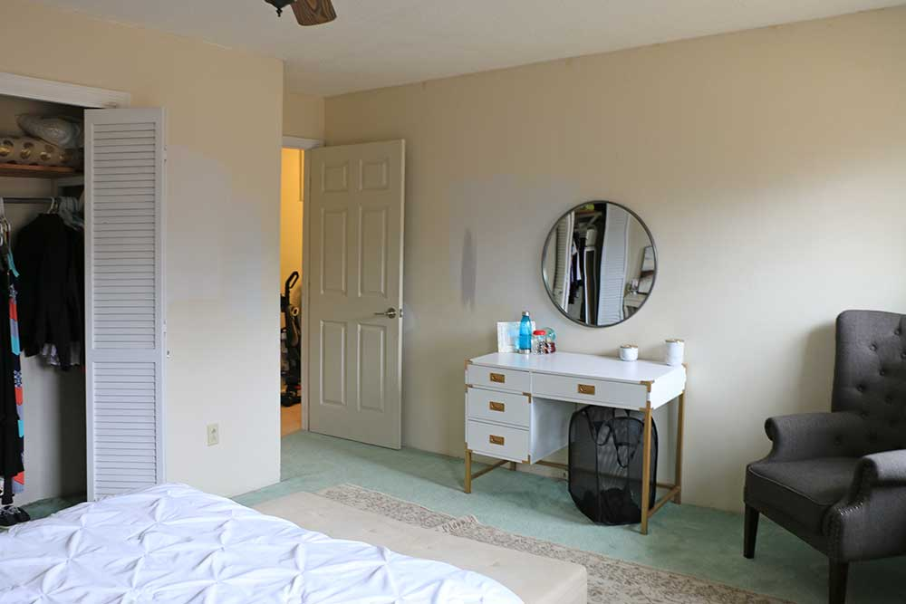 Bedroom-before-with-desk
