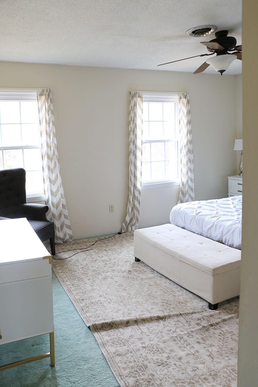 Girl-bedroom-before